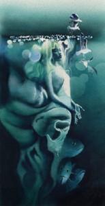 geofftaylor-underwatergirl-web